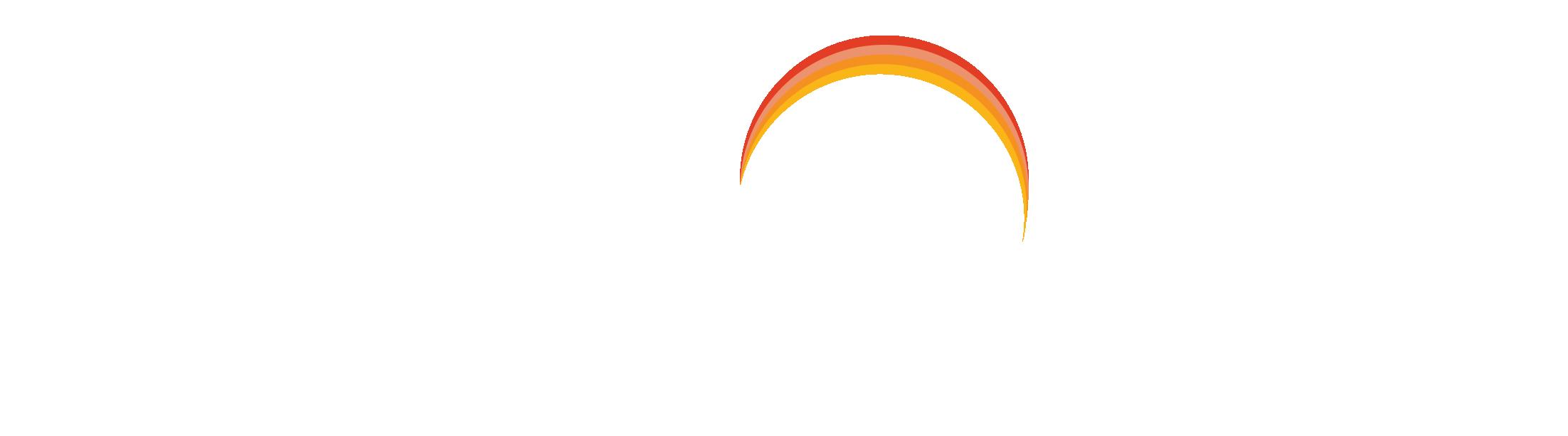 Align Logo Reverse-01
