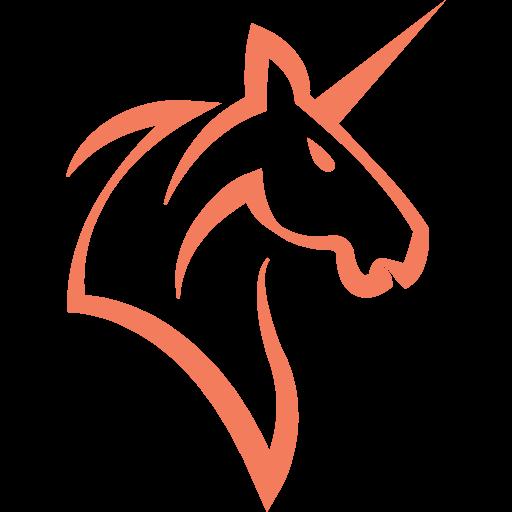 unicorn-head-horse-with-a-horn (1)